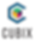 cubix-logo.png