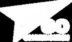 GreenGo Logo.png