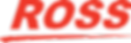 Ross-Logo_Red-512x166.png