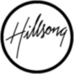 logo-outline-small (1).png