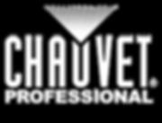 chauvetpro_2x.png
