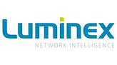 luminex-network-intelligence-logo-vector