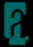 Logo_Alcons.png