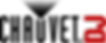 Chauvet-logo-DJ-RED version.png