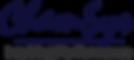 ChamSys-Logo-1.png