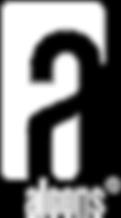 alcons-audio-logo.png