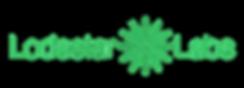 LL_Logo_Green.png