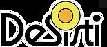 Logo-De-Sisti-retina.png