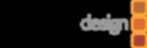 blackmagic-logo-.png