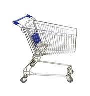 chariot_supermarché.jpg