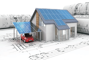 lightcatcher Solar do it your self solar panel design calculators & tools, Guides