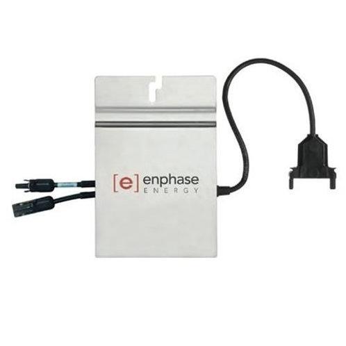 Enphase M215-60-2LL-S22-IG Micro-Inverter 215 Watt