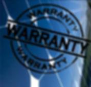 lightcatcher Solar Warranty