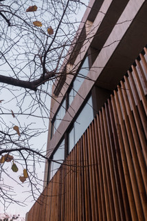 CYC Arquitectura