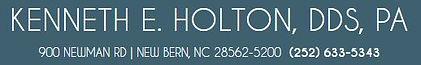 Logo Dr. Kenneth Holton.JPG