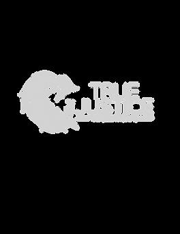 True Justice International Logo Final-01