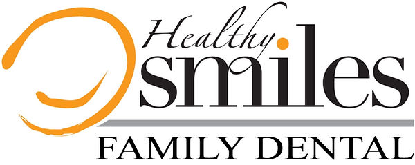HS LOGO - familydental_edited.jpg