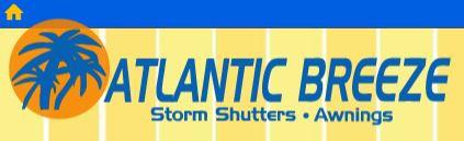 Logo Atlantic Breeze Storm Shutters.JPG