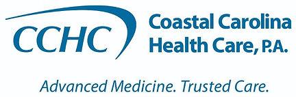 Logo Coasta Carolina Health Care.JPG