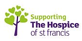 supporting-hospice-logo-RGB.jpg