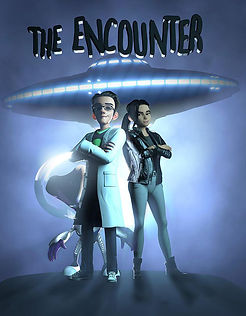 TheEncounter_Poster.jpg