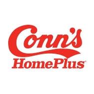 connscom.jpg