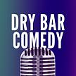 Drybar3.png
