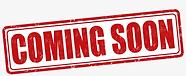 38-387569_launching-soonblog-coming-soon