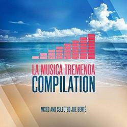 LA MUSICA TREMENDA COMPILATION