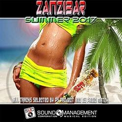 ZANZIBAR SUMMER 2017