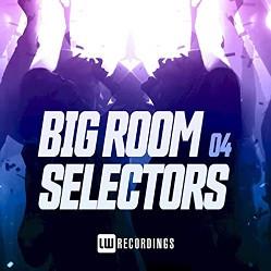 BIG ROOM SELECTORS 04