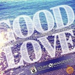 GOOD LOVE (feat. YAZEE THE DREAMER)