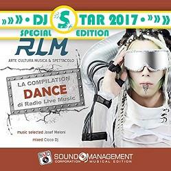 DJ STAR 2017 SPECIAL EDITION