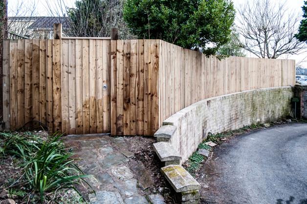 Hyder Fence TM.jpg