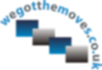 WGTM Logo Blue.png