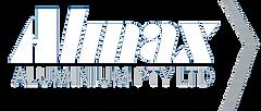 almax_white_logo-witharrow.png