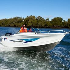 boat-on-water.jpg