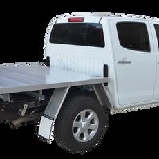 Flat-Floor-No-Headboard-Isuzu-DMAX-full-size.png