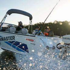 481 Sea Master Lifestyle 2020 (1).jpg