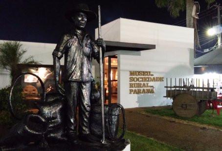 Londrina não tem só Museu Histórico e de Arte: conheça os museus da cidade