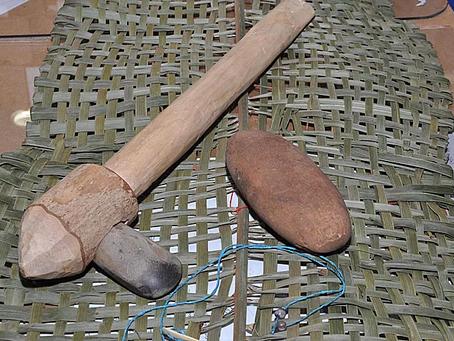 Exposição resgata memória de indígenas de Londrina e região
