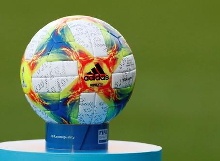 CBF divulga tabela detalhada do Campeonato Brasileiro de 2020