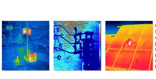 Thermal Image 1_edited.jpg
