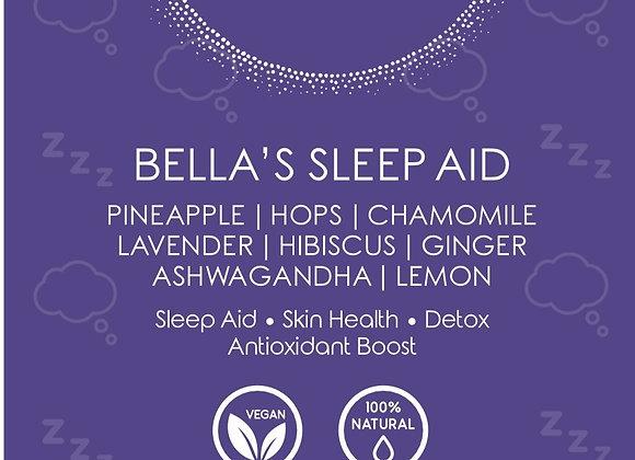 BELLA'S SLEEP AID