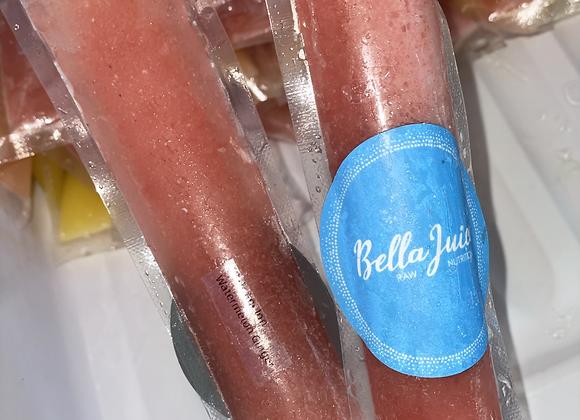 Hydramelon Juice POP