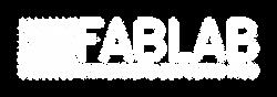 Logo Fablab Home-04-08.png