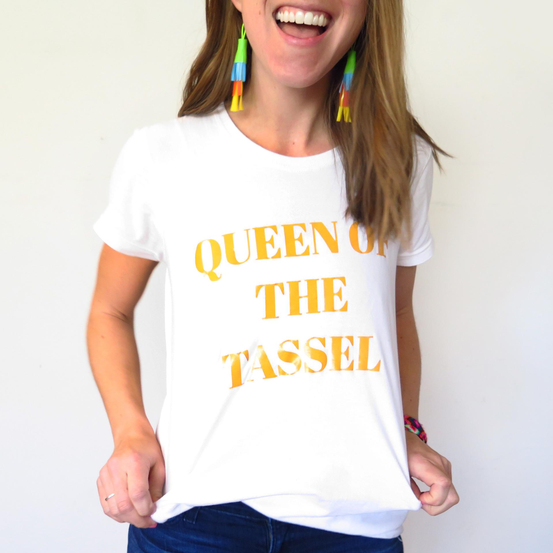 queen of the tassel.jpg