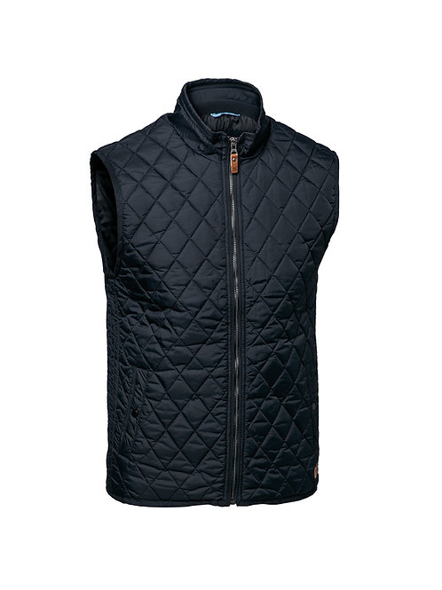Nimbus - Camden body warmer