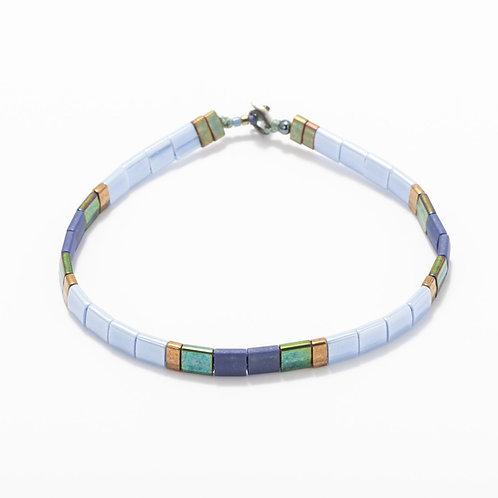 Oskar Gydell - Tila Bracelet 6