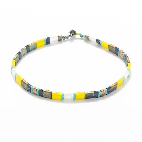 Oskar Gydell - Tila bracelet 1